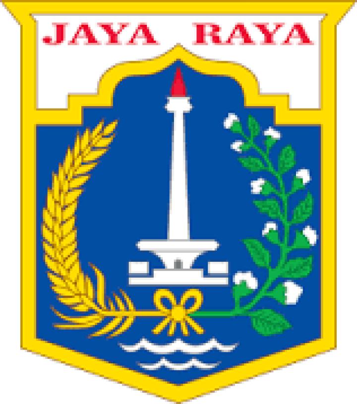 Dinas KPKP DKI Jakarta