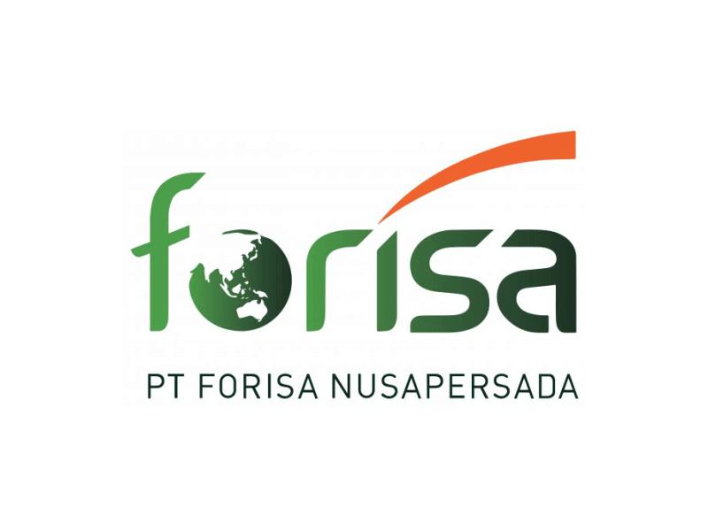 PT. FORISA