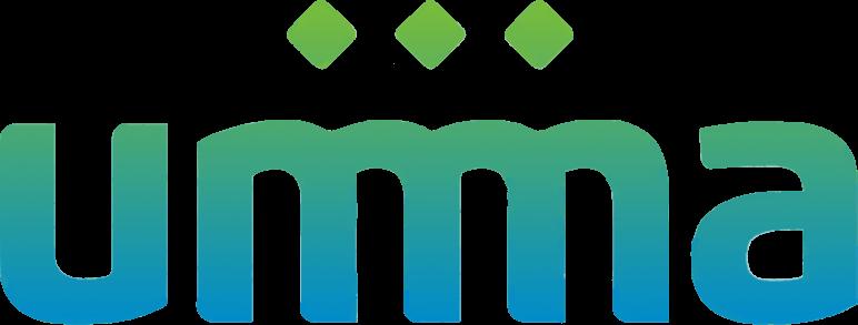 Umma (Muslim Community Application)
