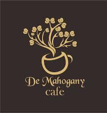 DE MAHOGANY CAFE