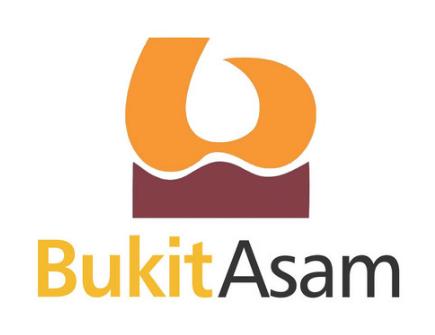 PT. BUKIT ASAM